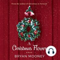 A Christmas Flower
