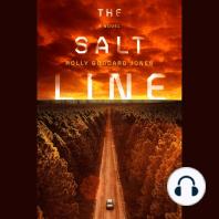 The Salt Line: A Novel