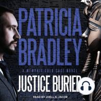 Justice Buried