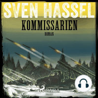 Sven Hassel-serien, del 14