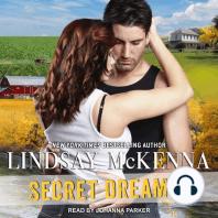 Secret Dream