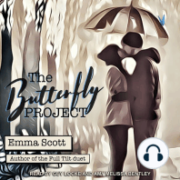The Butterfly Project
