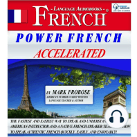 Power French Accelerated