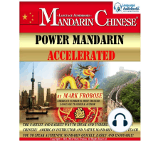 Power Mandarin Accelerated