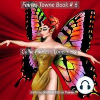 Callie Fairies