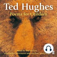 Poems for Children
