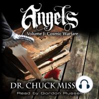 Angels Volume I