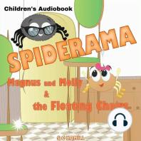 Spiderama