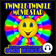 Twinkle Twinkle Movie Star