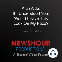 For Alan Alda, the Heart of Good Communication is Connection