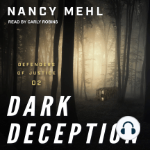 Dark Deception: Defenders of Justice 02