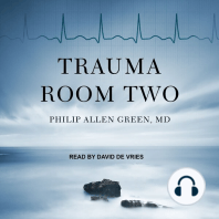 Trauma Room Two