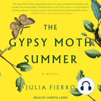 The Gypsy Moth Summer