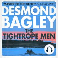 The Tightrope Men