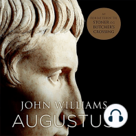 Augustus (uforkortet)