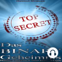 Das Binary Geheimnis