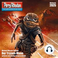 Perry Rhodan 2925