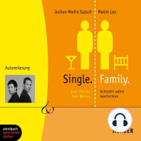 Single.Family (Gekürzt)