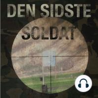 Den sidste soldat (uforkortet)