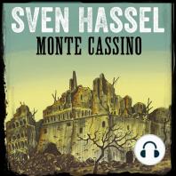Monte Cassino (oförkortat)