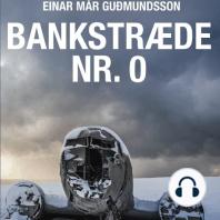 Bankstraede nr. 0 (uforkortet)