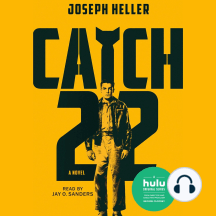 Catch-22: A Novel