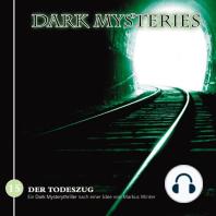 Dark Mysteries, Folge 15
