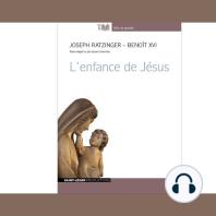 Enfance De Jesus, Le