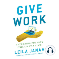 Give Work