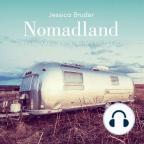 Audiolibro, Nomadland: Surviving America in the Twenty-First Century - Escuche audiolibros gratis con una prueba gratuita.