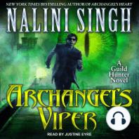 Archangel's Viper