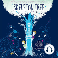 Skeleton Tree