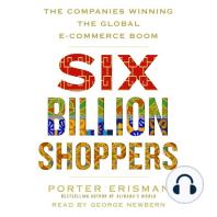 Six Billion Shoppers
