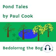 Pond Tales
