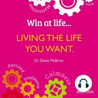 Win at Life
