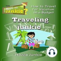 Traveling Junkie