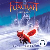 Foxcraft