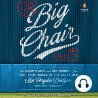 The Big Chair