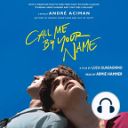 Audiobook, Call Me by Your Name: A Novel - Listen to audiobook for free with a free trial.