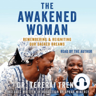 The Awakened Woman