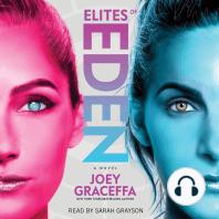 Elites of Eden