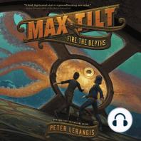Max Tilt