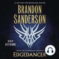 Edgedancer
