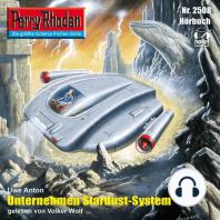 Perry Rhodan 2508