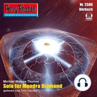 Perry Rhodan 2506