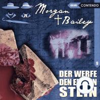 Morgan & Bailey, Folge 9