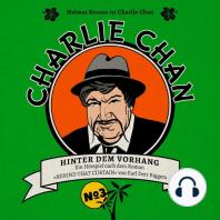 Charlie Chan, Fall 3