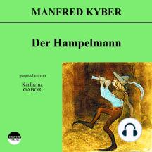 Der Hampelmann