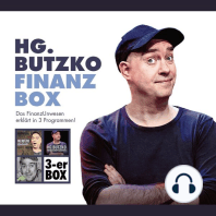 Finanz-Box