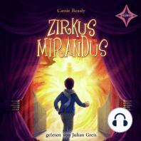 Zirkus Mirandus